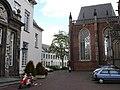 20080627 04 Zutphen.jpg