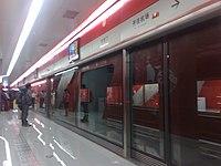 20080801114706 - 北京机场轨道交通线东直门站.jpg