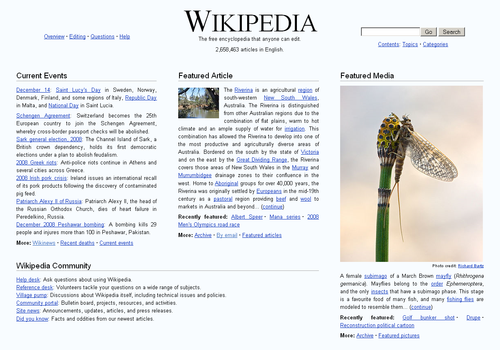 Wikipedia Talk:2008 Main Page Redesign Proposal/Cacycle