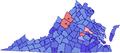 2008 virginia senate election map.png