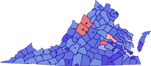 2008 virginia senate election map.png