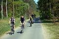 2009-05-01-fahrradtour-rr-13.jpg