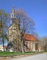 20090412480MDR Calbitz (Wermsdorf) Dorfkirche.jpg