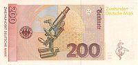 200 DM 1996 b.jpg