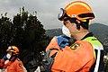 2010년 중앙119구조단 아이티 지진 국제출동100119 몬타나호텔 수색활동 (566).jpg