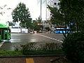 2010년 9월 충청남도 천안시 제16기 소방간부후보생 사진 609 최광모 iPhone 3GS.jpg