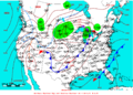2010-05-05 Surface Weather Map NOAA.png