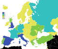 2010-2011 UEFA ChampLeag.png