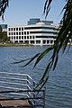 2010-365-216 Across the Silicon Waters (4861958116).jpg