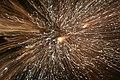 2010 07 14 bastille day fireworks 108 (4839492776).jpg