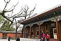 2010 CHINE (4563512505).jpg