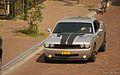 2010 Dodge Challenger R-T (14658365917).jpg