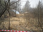 2010 Polish Air Force Tu-154 crash 002.jpg
