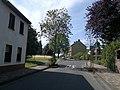 2011, Deutschland, Nordrhein-Westfalen, Euskirchen - panoramio (12).jpg