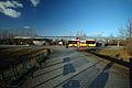 2011-03-20-schwedt-by-RalfR-04.jpg