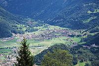 2011-07-22 Berna Oberlando (Foto Dietrich Michael Weidmann) 118.JPG