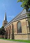 2011-07 franeker martinikerk 05