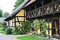 2011-08-31 Freilandmuseum in Lehde, Spreewald (Brandenburg) 03.jpg