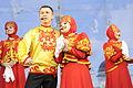 2011. Пасха Красная 536.jpg