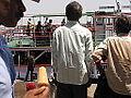 20110422 Mumbai 047 (5715783322).jpg
