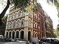 20110422 Mumbai 064 (5715795858).jpg