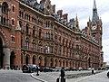 20110602 London 11.JPG