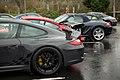 2011 GT3 RS (8236092089).jpg