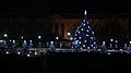 2011 National Christmas Tree 05.jpg