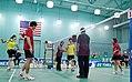 2011 US Open badminton 2599.jpg
