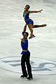 2011 WFSC 3d 518 Lubov Bakirova Mikalai Kamianchuk.JPG