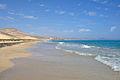 2012-01-09 15-12-04 Spain Canarias Jandía.jpg