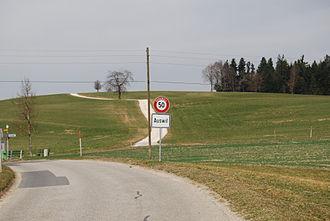 Auswil - Image: 2012 03 17 Supra Argovio (Foto Dietrich Michael Weidmann) 005