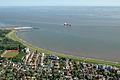 2012-05-28 Fotoflug Cuxhaven Wilhelmshaven DSC 3812.jpg