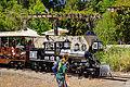 2012-06-09 Oakland Zoo 059 (7439982262).jpg