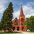 2012-0828-Swift-StBridgetCatholic.jpg
