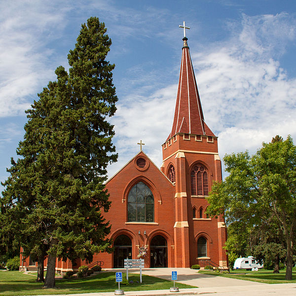 swift county catholic singles Search for content in message boards names or keywords advanced search all boards swift - family history & genealogy message board subject  swift county, mn .