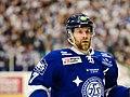 2012-12-29 Johan Svedberg 01.jpg