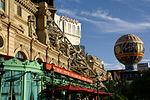 2012.10.04.170554 Paris Hotel Las Vegas Nevada.jpg