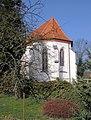 20120323130DR Leulitz (Bennewitz) Dorfkirche.jpg