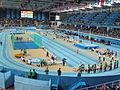 2012 IAAF World Indoor by Mardetanha3034.JPG