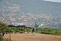 2013-06-05 05-48-23 Rwanda Kigali - Muhima.JPG