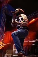 2013-08-25 Chiemsee Reggae Summer - Iba Mahr 5916.JPG