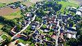 2013.10.02 Oberurff.jpg