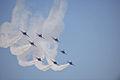2013.10.26. 청주 에어쇼 Public day. Republic of Korea Air Force (10530391025).jpg