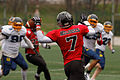 20130310 - Molosses vs Spartiates - 053.jpg