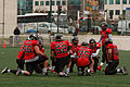 20130310 - Molosses vs Spartiates - 129.jpg