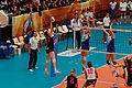 20130330 - Vannes Volley-Ball - Terville Florange Olympique Club - 044.jpg