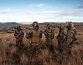 20130606 OH H1013410 0008.JPG - Flickr - NZ Defence Force.jpg