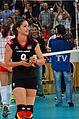 20130908 Volleyball EM 2013 Spiel Dt-Türkei by Olaf KosinskyDSC 0138.JPG