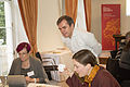 2013 Royal Society Women in Science editathon 27.jpg